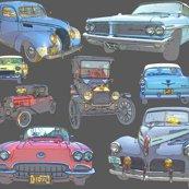 Rrrantique_cars_collage_edges_more_color_10.5x9_shop_thumb
