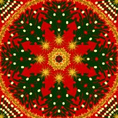 Rchristmastreecircle_3_a_150_dpi_shop_thumb
