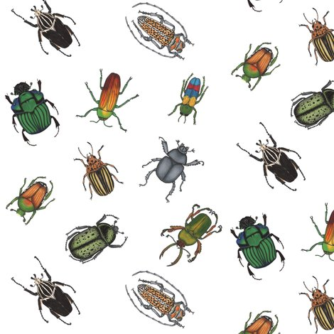 Rrbeetle_fabric_2016_300dpi_shop_preview
