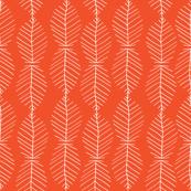 foglie_arancio16