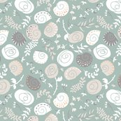 Rrkaty-bloss-snails-swirls-01_shop_thumb