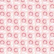 Rrrkaty-bloss-single-stems-01_shop_thumb