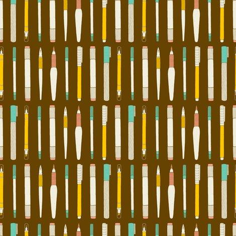Rrrrrrart-materials-pattern-rinomonsta_shop_preview