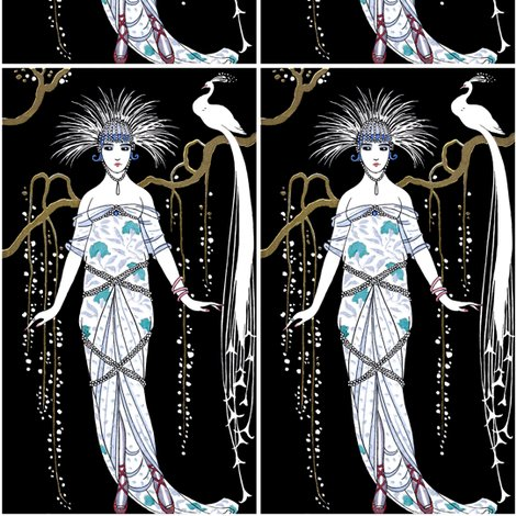 Rrspoonflower_white_peacock_rp-p-2009-1740_shop_preview