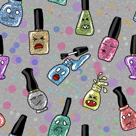 Rrpretty_polish_pattern_shop_preview