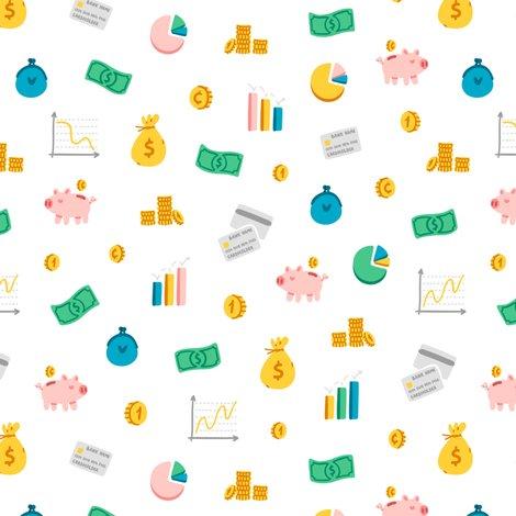 Rfinancial_seamless_pattern_shop_preview