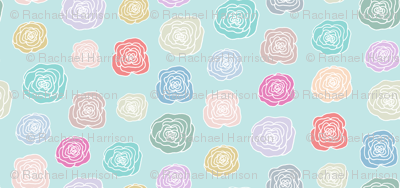 Carnations-tile_preview