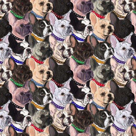 Rfrench_bulldogs2_shop_preview