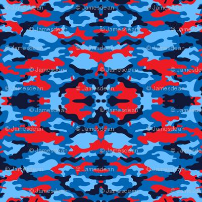 Pattern_camuflaje_azul_rojo_preview