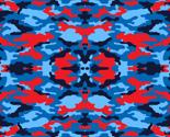 Pattern_camuflaje_azul_rojo_thumb