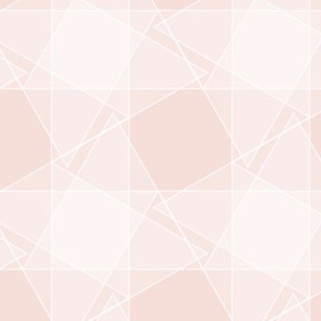 Abstract_Gingham_Blush