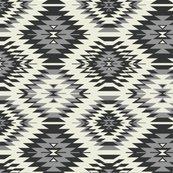 Navajo-multi3_shop_thumb