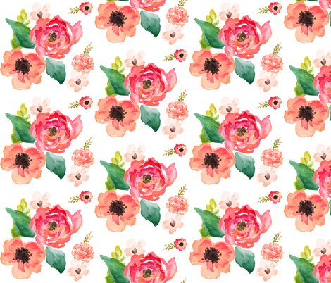 Rrbeautiful_flower_floral_fabrics_-_floral_dreams_shop_preview
