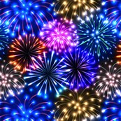 Rfireworks-seamless_shop_thumb