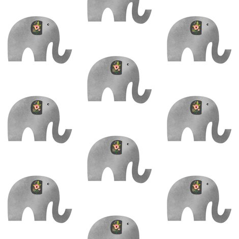 Rrfloral_elephant_in_white_background_shop_preview