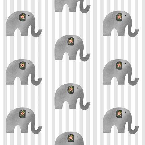 Rrelephant__gray_cute_print_shop_preview