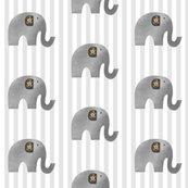 Rrelephant__gray_cute_print_shop_thumb