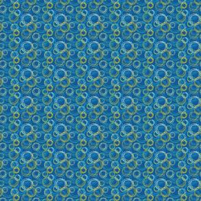 ballsofstring_pattern2sm