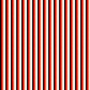 Carbon Stripes
