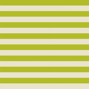 apple-green-stripe