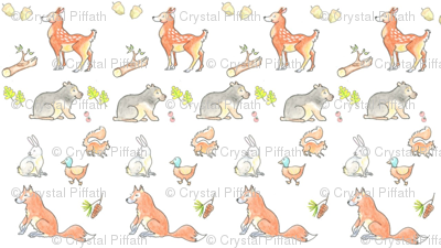 Woodland_friends_1_preview