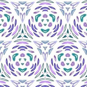 Abstract_flower_Sheet_041