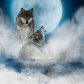 Rwolves_in_the_mist_shop_thumb