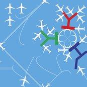Rrair_planes_terminal-01_shop_thumb
