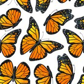 Rrwatercolor_butterfly_monarch_pattern_repeat_shop_thumb