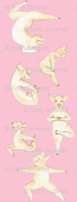 yoga_pig_pink