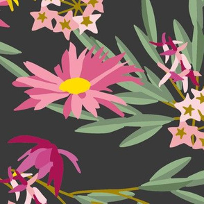 jungle_bungalow_floral_dark