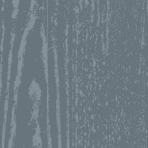 Wood Grain Tree Knot Gray Grey_Miss Chiff Designs