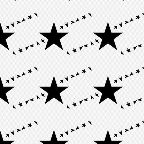 Rblack_star_inverted_diagonal_shop_preview