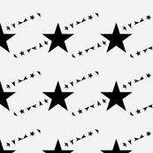 Rblack_star_inverted_diagonal_shop_thumb