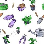 Gardeningrevisedsm_shop_thumb