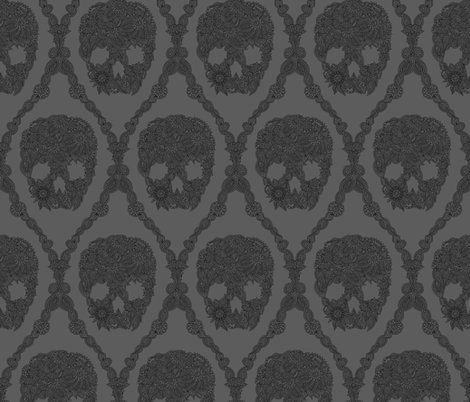 Rrdoodle-skull-damask-gray_shop_preview