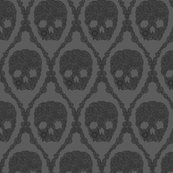 Rrdoodle-skull-damask-gray_shop_thumb