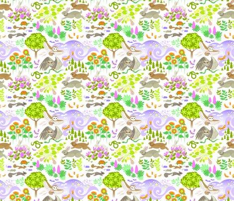 Cute_rabbits-01_shop_preview