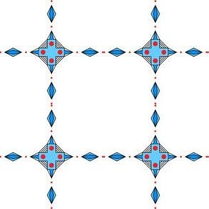 Diamond_design_color