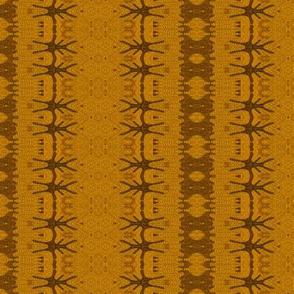 animal_train-saffron