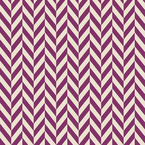 boysenberry_herringbone