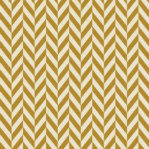 harvest-gold-herringbone