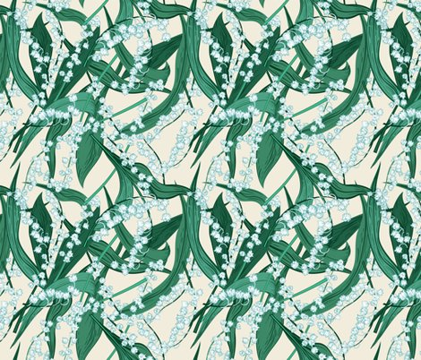 Rrlily_of_the_valley_seamless_pattern_1_shop_preview