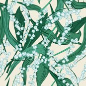 Rrlily_of_the_valley_seamless_pattern_1_shop_thumb