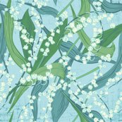 Rrlily_of_the_valley_seamless_pattern_pale_blue_shop_thumb
