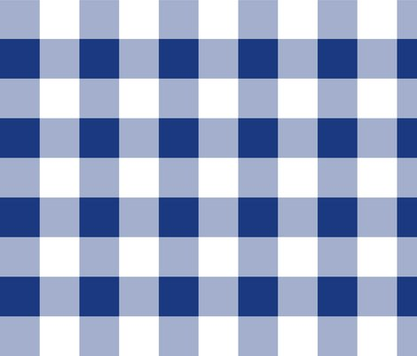 Rwillow_ware_blue_and_white_gingham_with_savoy_blue___peacoquette_designs___copyright_2016_shop_preview
