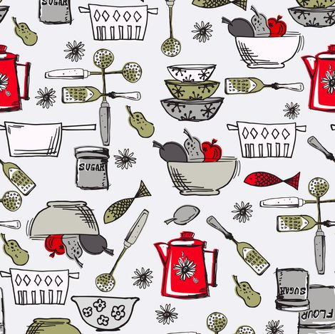 Rpainted_pantry_kitchen_pattern_grey_1_shop_preview