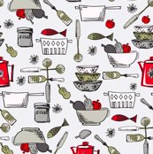 Rpainted_pantry_kitchen_pattern_grey_1_shop_thumb