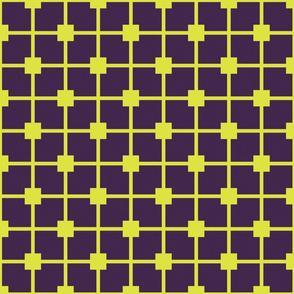 Lime Grid