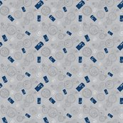 Dcg_phrases_pattern_grey_-_small_shop_thumb